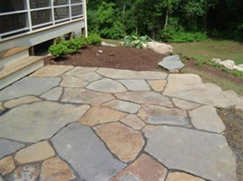 Rock Patio Designs Tim Wheeler Masonry Construction Gallery Masonry Provides Custom Masonry