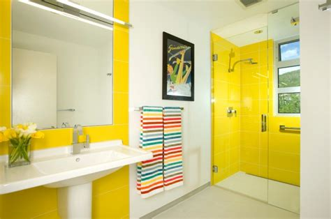 kids bathroom paint ideas 15 kids bathroom designs decorating ideas design
