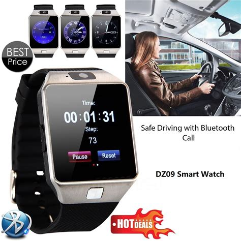 Android Smart X3 Plus Jam Tangan Smartwatch Ios Android Iphone android smartwatch reviews shopping android