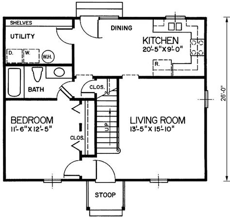 cape cod 2nd floor plans cape cod floor 1 architectural plans pinterest