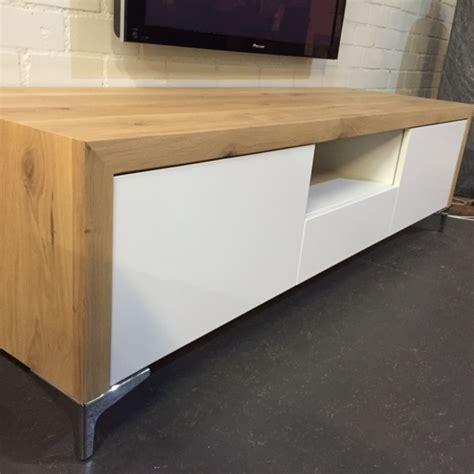antiek eiken tv meubel design meubels