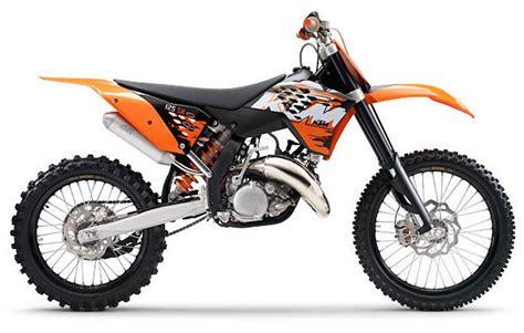 Ktm Pit Bikes Ktm Dirt Bikes Pit Bikes Motocross Rides And Quads