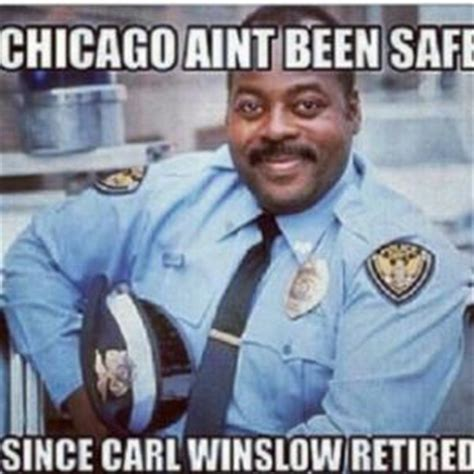 Chicago Memes - chicago jokes kappit