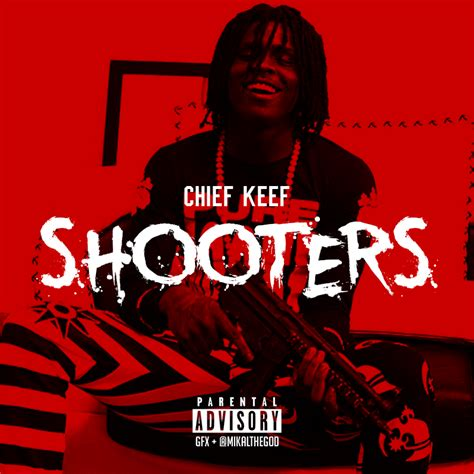 chief keef quotes chief keef 2014 quotes quotesgram