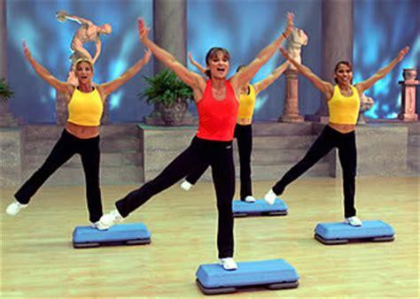 Toko Alat Fitnes Joerex Aerobic Step Size M joerex aerobic step trainer size m toko alat fitness