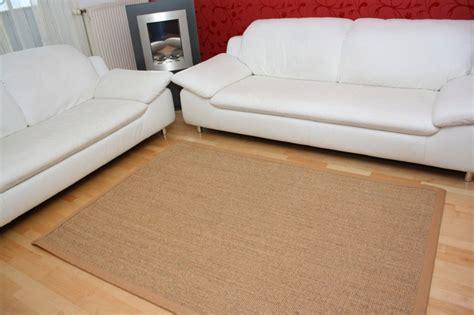 teppich auslegware teppich auslegware g 252 nstig deutsche dekor 2017