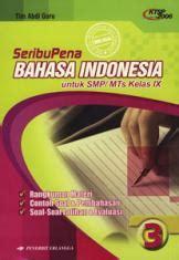 Geografi Jl 3 Ktsp seni budaya untuk smp kelas viii ktsp 2006 jilid 2