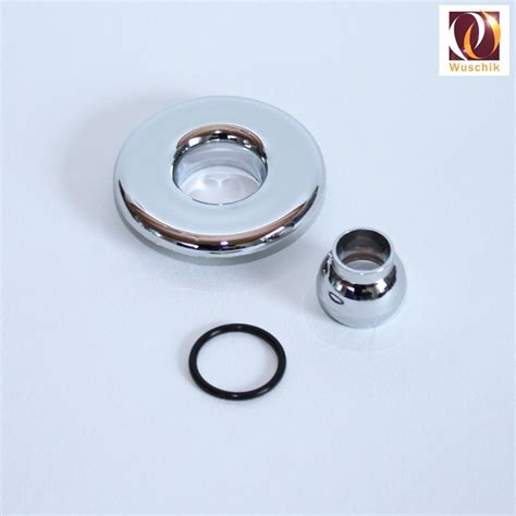 Replacement Jets For Bathtub by Diy Whirlpool Bath Tub Kit 4 Jets Asv Button Chrome