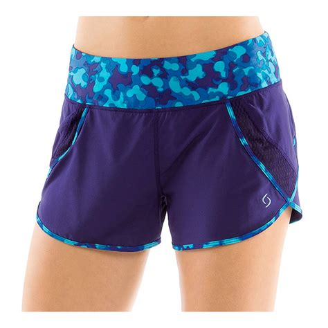 moving comfort running shorts moving comfort momentum running short for women