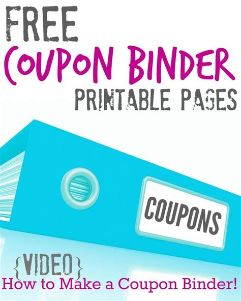 ultimate coupon binder 2 17 best images about coupon binder on pinterest discover