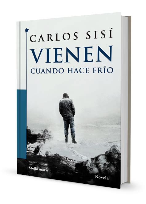 libro vienen cuando hace fro hace frio png transparent hace frio png images pluspng
