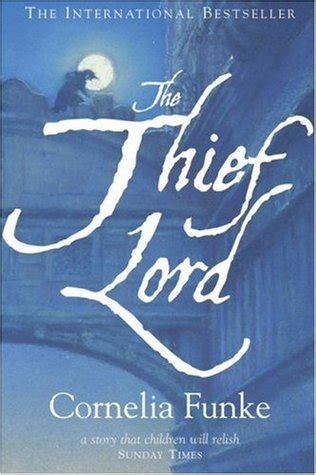 tattoo thief read online the thief lord 2015 read online free book by cornelia