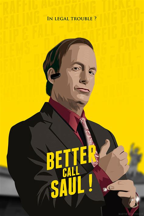 you better call saul como perder barriga como bajar de peso