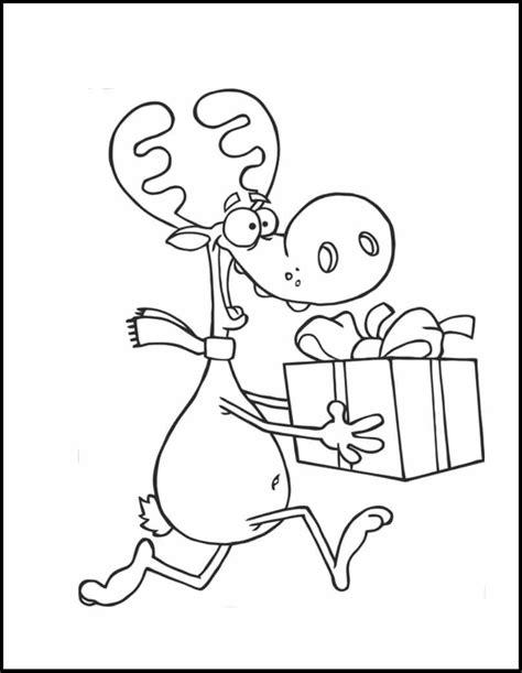 funny christmas drawings halloween holidays wizard