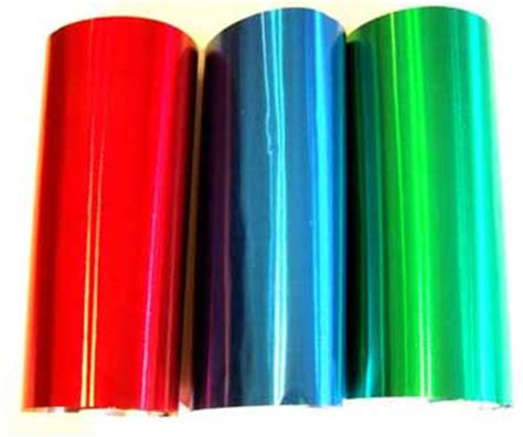 colored sheets of metal free image metal tooling foil for craft copper aluminum brass