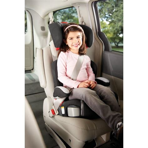car seats for children 30 pounds graco highback turbobooster car seat mosaic