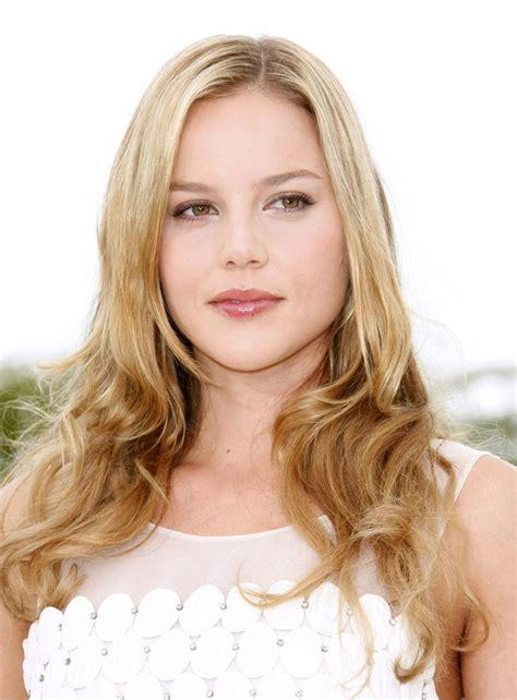 swedish hairstyles 26 best abbie cornish images on pinterest abbie cornish