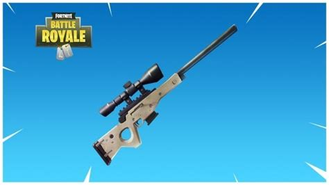 fortnite without guns best weapons in fortnite battle royale