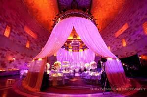 fabulous drapery ideas for weddings part 2 the