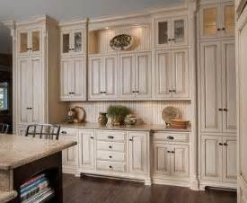 Kitchen Hutch Ideas Houzz Kitchen Hutch Redoing Kitchen Cabinets Design Ideas Pictures Remodel And Decor