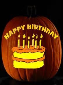 happy halloween birthday images happy birthday sweet pea wish i was there