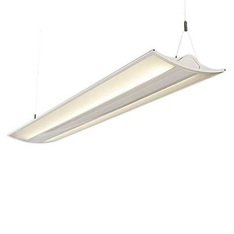 Suspended Ceiling Fluorescent Lights Suspended Ceiling Fluorescent Light 171 Ceiling Systems