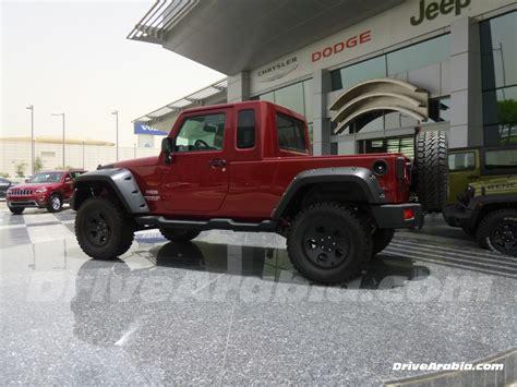 2013 jeep wrangler in uae 3 drive arabia