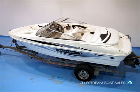 larson boats warranty 2009 larson 180 sport bowrider boat for sale uk and
