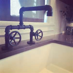 Delightful How To Change A Kitchen Faucet Part   12: Delightful How To Change A Kitchen Faucet Pictures Gallery