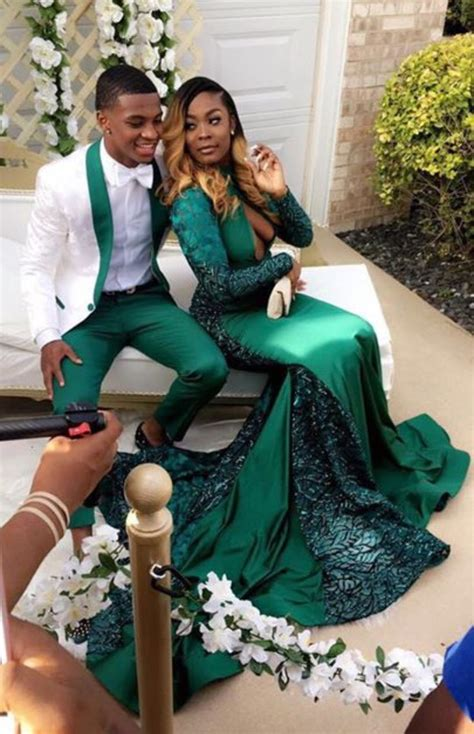 hot prom themes 9174 best images about prom on pinterest prom gowns