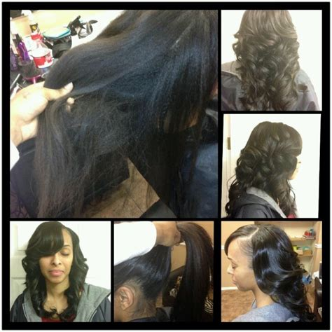 all about sew ins are they comfy why is her hair laid so beautifully all the worlds of