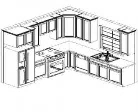 Design Your Own Kitchen Layout Design Your Own Kitchen Layout Free Design Your Own