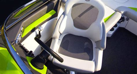 mesh boat seats mesh captains seat pontoon forum gt get help with your
