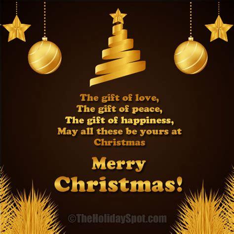 whatsapp  facebook image   christmas