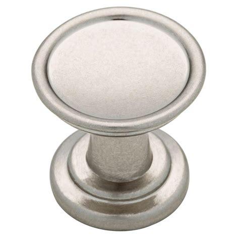 martha stewart living cabinet knobs key cabinet home depot key blank for sliding glass door