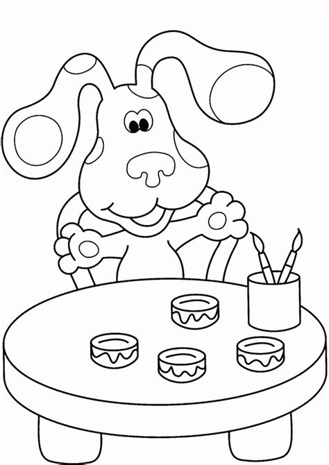 easter coloring pages nick jr nick jr coloring pages free printable nickelodeon