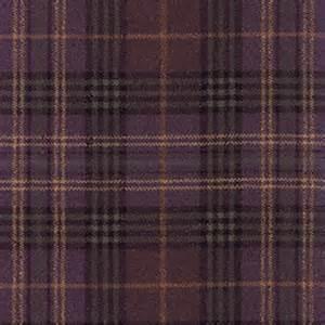 Tartan Wool Rugs Tartan Plaid Carpets