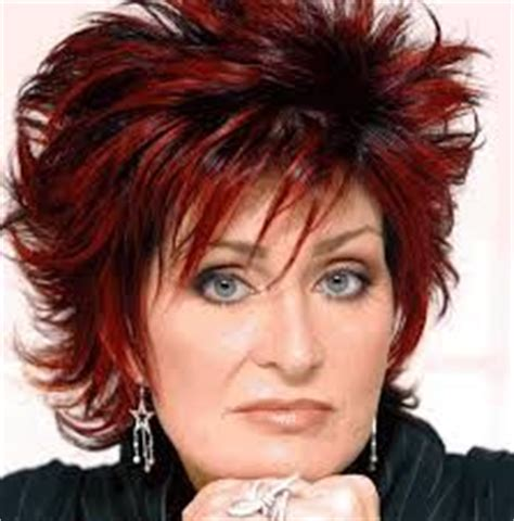 how to get osbournes haircolor 1000 ideas about sharon osbourne on pinterest sharon