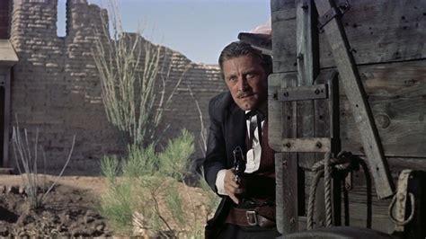 Watch Gunfight O K Corral 1957 Watch Gunfight At The Ok Corral 1957 Cadillac