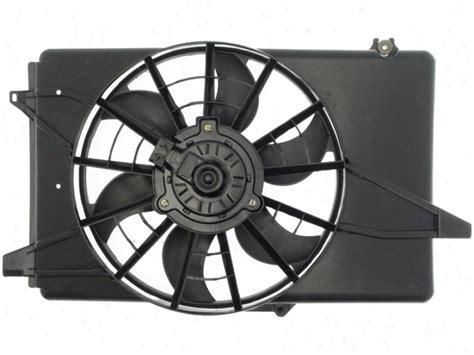 ford taurus cooling fan resistor 2001 ford taurus cooling fan resistor 28 images engine diagram 2001 ford escape v6 3 0 get