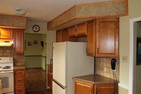 Maple Spice Kitchen Cabinets Spice Maple Kitchen Bathroom Cabinet Gallery