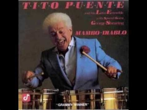 tito puente biography in spanish 25 best ideas about tito puente on pinterest salsa