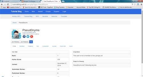 tutorial blogspot indonesia tutorial blog situs social bookmarking blogger indonesia
