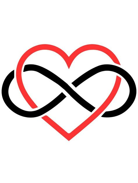 infinity love allkpop the shop infinite love crew