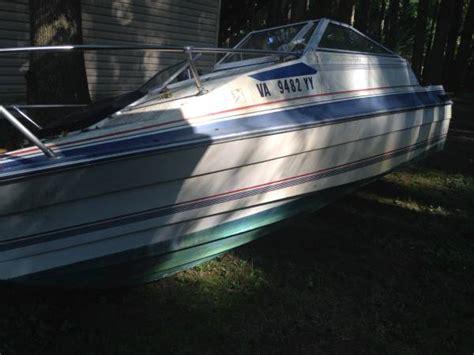 21 feet boat 21 foot boat blackwater va free boat