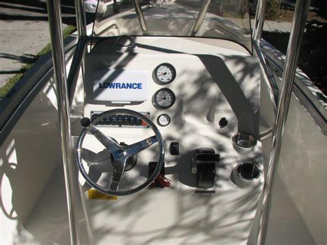boats sale brandon boats for sale in brandon florida