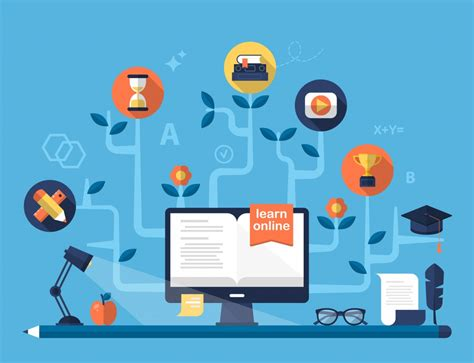 design it online fundamentals of learning technologies part 2 elearning