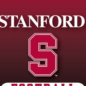 stanford colors pin stanford football wallpaper collection sports geekery