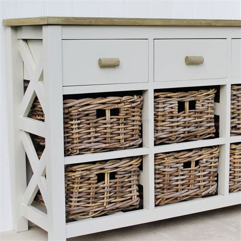 bathroom basket drawers bathroom basket drawers 28 images hartleys white 3
