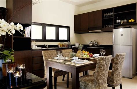 holiday kitchen cabinets reviews two villas holiday oriental style naiharn beach prices